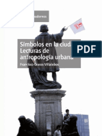 [Biblioteca Clasica Gredos 117] Platon - Dialogos v [35382] (r1.0)