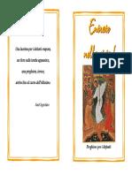 opuscolo-preghiere-defunti.pdf