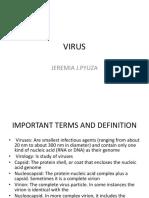 General Virus