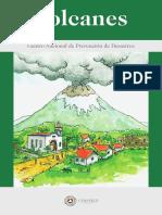 160-FOLLETOVOLCANES.PDF