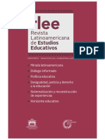 PolEducBM.pdf