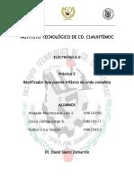 186325740-Practica-3-Rectificador-tipo-puente-trifasico-onda-completa.pdf