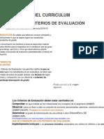 Boletin-Curriculum007-criterios_evaluacion.docx
