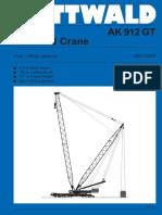 Pluma_Reforzada_AK-912.pdf