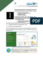 TLS014-S01-ML.v1.pdf