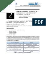 TLS014-S01-ML.v1