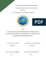 borrador-de-tesis-alex-rios-yacha (1).docx
