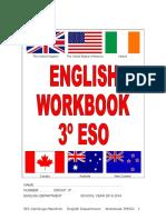 workbook-3c2ba-eso.doc