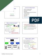 02agents.pdf