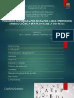 PRESENTACION DE TESISOK.pptx