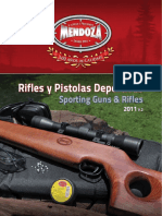 catalogo_Mendoza_2011.pdf