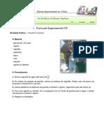 protocolo2_4ºano_fumador
