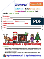 productos cte nov..docx