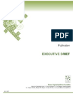 BTRF_ExecutiveBrief_20071206