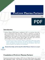 ProGrow-Pharma-Partners_2018.pdf