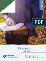 manual-estudio-social.pdf