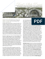 Devils Slide Tunnel Factsheet1