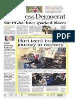 2018.02.04 Hurt Teens Inspiring Journey to Recovery
