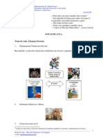 MFC Apostila III[1]