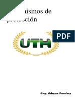 306203304-Mecanismos-de-Proteccion.pdf