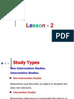 Study design.ppt
