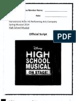 HSM-2015-OFFICIAL-SCRIPT.pdf