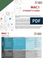 MAC1 Life STUDENTS GUIDE.pdf