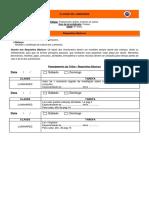 planejamento classe luminares 2019.docx