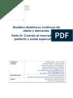 Modelo_oferta_demanda_continuo_especulacion_IV.pdf