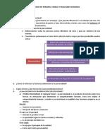 BALOTARIO DE PERSONA.docx