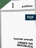 Hannah Arendt-Desobediência civil-Perspectiva (2010).pdf