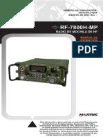 10515-0413-4204Manual de Operacion HFF3