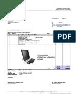 20110809 All in One Lenovo Diagnostic Plus (2)