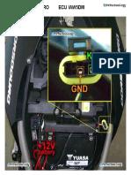 AUTOCOM DELPHI_PLUG & DIAGNOSE.pdf