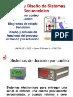 Catálogo Tecnico Motores Siemens