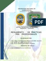 REGLAMENTO_PRACTICA_EPIAS (3).docx