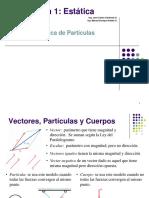 c02 Estatica de Particulas Ic