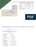 LACTOGÉNESIS - PROPIEDADES Y COMPONENTES DE LA LECHE.docx