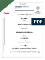 DISEÑO-2 UNIDAD 6 ORIGINAL.docx
