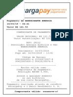 1d0959db65c949a7ec7220f1414a44348bb8966d595993a2d4b87651cc941cead4611a36177e967bfdb8eaee0fae382263fa62561e282911a88bdbfc427974dd.pdf