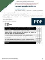 1 - Estudando_ Oratória e Apresentação Em Público _ Prime Cursos