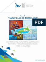 materiales-y-recurso-didactico-alumno-maravillas-tam.pdf
