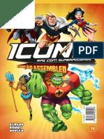 ICONS ASSEMBLED.pdf