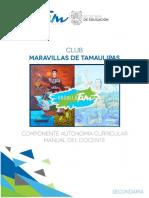 libro-docente-maravillas-de-tam.pdf