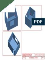 habitacion3D .pdf