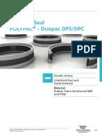 DPS-DPC
