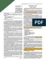 Edital DR Design 1067 Copy