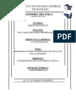 ACTIVIDAD1 LUIS.docx