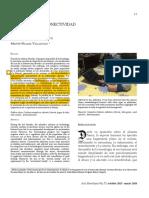 ADICCION A LA CONECTIVIDAD.pdf