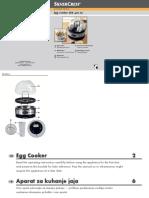 Manual cocedor de huevos 56543_HR_BG_GR